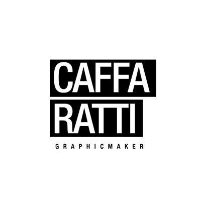 Logo Graphicmaker